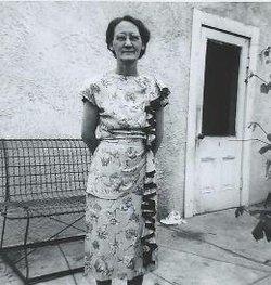 Anna M. <i>Walters</i> Cobb
