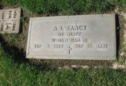 Abraham Al Tracy