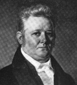 Abraham Joseph Hasbrouck