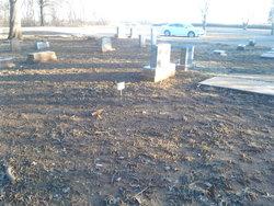 Plenty Fay Cemetery
