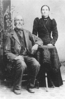 William Thomas McCutcheon