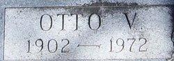 Otto Vernon Abbott