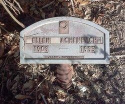 Ellen G. Achenbach
