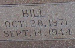 Bill Berry