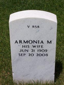 Armonia Whiting