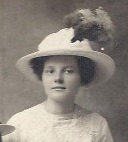 Elma Katherine <i>Maloney</i> Dain