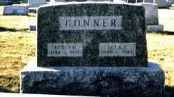 Floyd H Conner