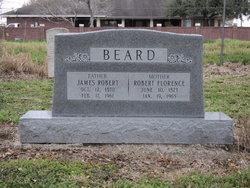 James Robert Beard