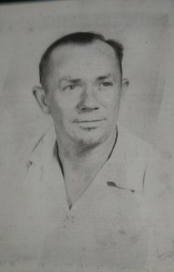 Dewey Buck Barton