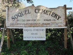Soquel Cemetery