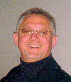 Phillip Claude Achey