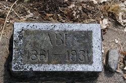 Abe Abel