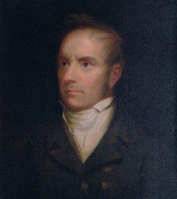 Thomas Newton, Jr