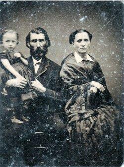 Jefferson John Meek
