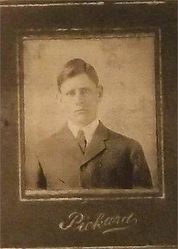 Harry C. Bennett