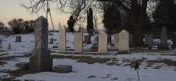 Cattaraugus Cemetery