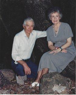 Doris Mae <i>McKee</i> Blair