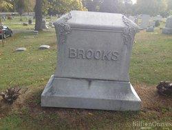 John A. Brooks