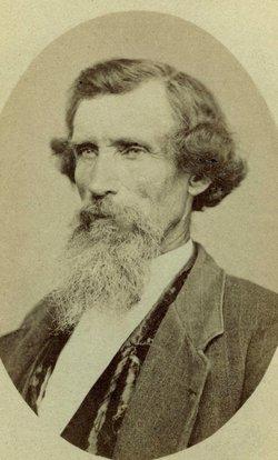 Robert Bond, Jr