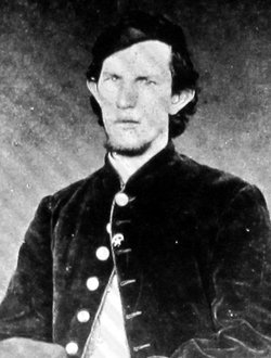 Thomas Fearn Perkins