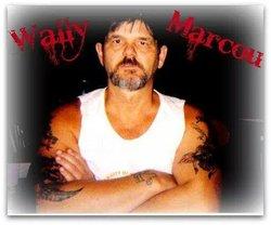 Keith Wallace Gator Marcou, Jr