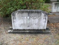Mrs. Effie A. Toomer