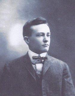 Joseph Daniel Bagley