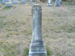 Albert Perry Manville, Jr
