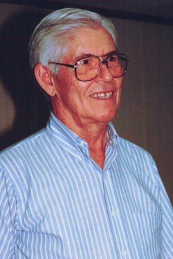 James Willie Cronan