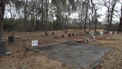 Palmetto Cemetery