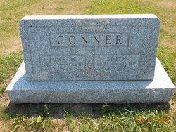 John M. Conner
