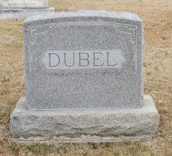 Charles Edward Dubel