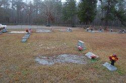 Tiger Creek Cemetery