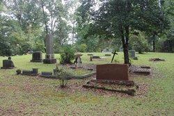 Anderson-Minter Cemetery