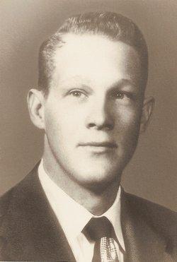 Rufus McNairy Chatham