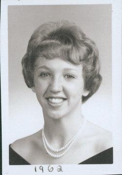 Sheryl Lynn Sher <i>Moore</i> Drummond