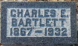 Charles E. Bartlett