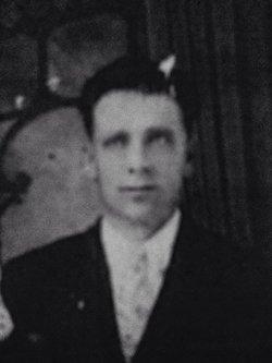 Emil Haugtvedt
