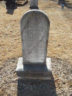Clarence E. Thurmond