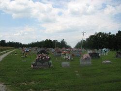 Fairview United Methodist Church Cemetery