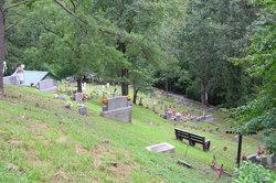 Kingdom Come Cemetery