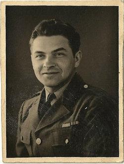 Pvt Michael Andreyko