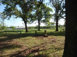 Blossom Cemetery