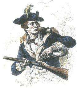 Benjamin Smith