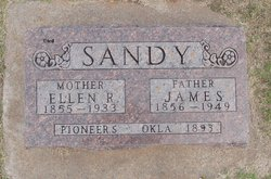Ellen R. Sandy
