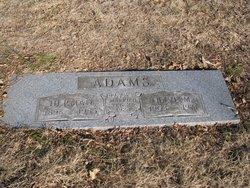 Herman Adams