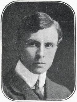Norman H O'Neill