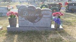Dora Lee <i>Herring</i> Dean