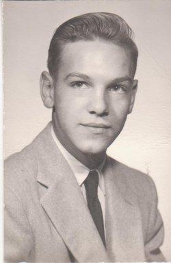 Virgil E. Buddy Flynn