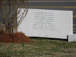 Monroe Hills Memorial Gardens